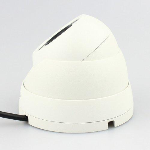 DH-HAC-HDW1400MP
