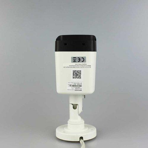 DS-2CD1031-I