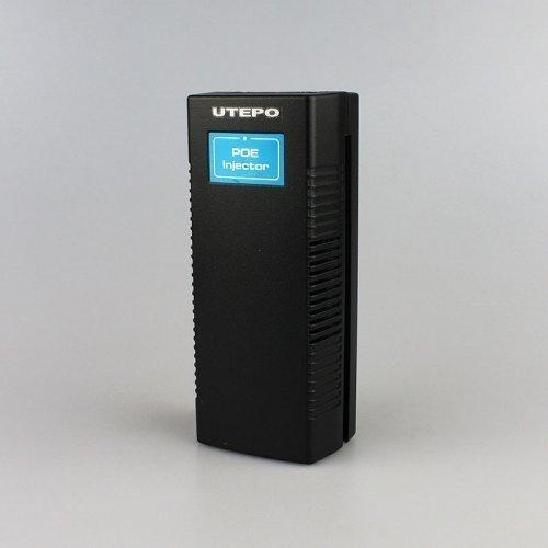 PoE инжектор UTP701E-PSE/af