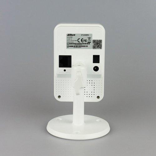 DH-IPC-K35SP