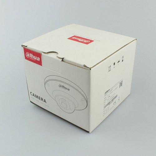 DH-IPC-EB5500P