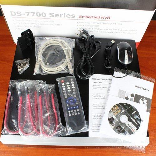 DS-7732NI-I4/16P