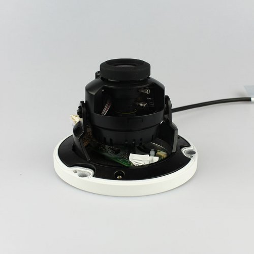 DH-HAC-HDBW1400RP-VF