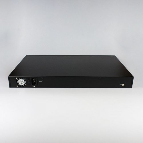 Dahua PFS4218-16ET-190