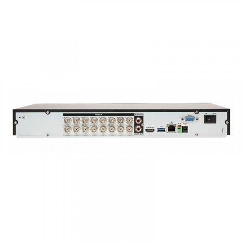 Dahua Technology DH-HCVR7116H-4M