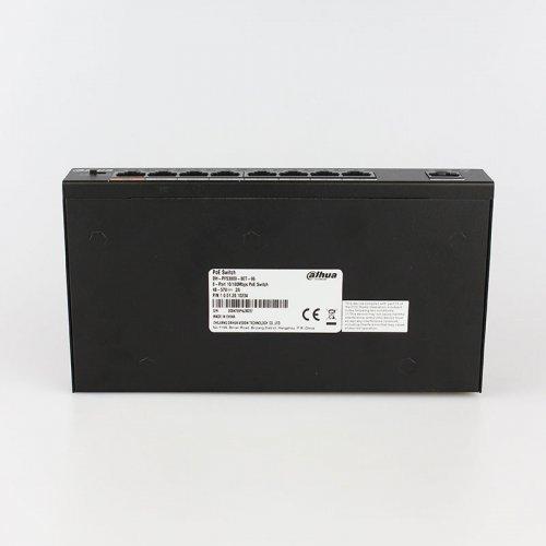 Dahua Technology PFS3009-8ET-96