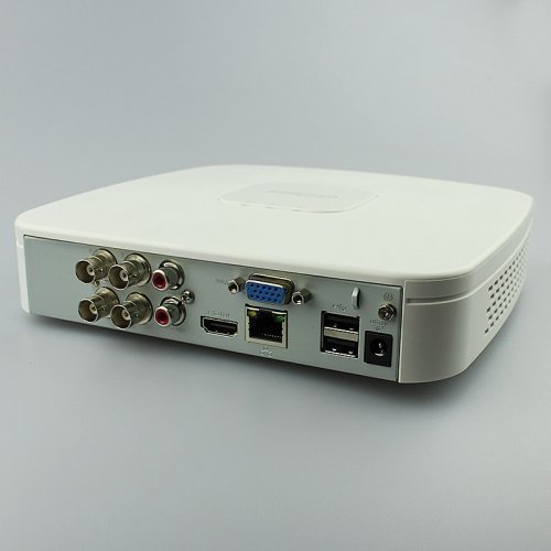 Dahua Technology DHI-XVR4104C-S2