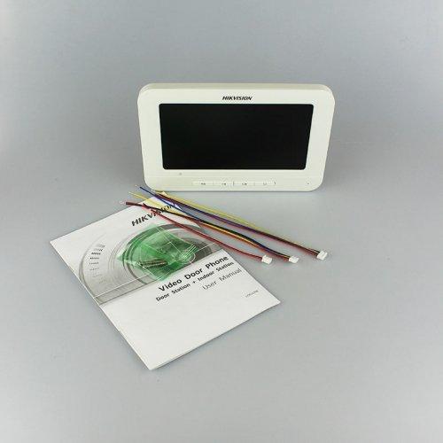 Hikvision DS-KH2200