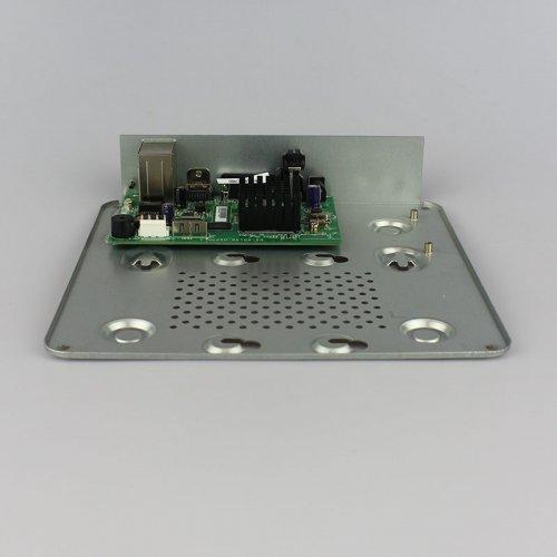 DS-7104NI-E1