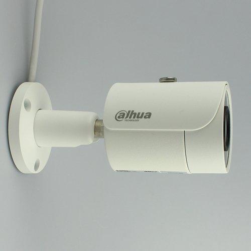 DH-IPC-B1A30