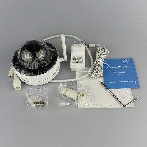 DH-IPC-D26P