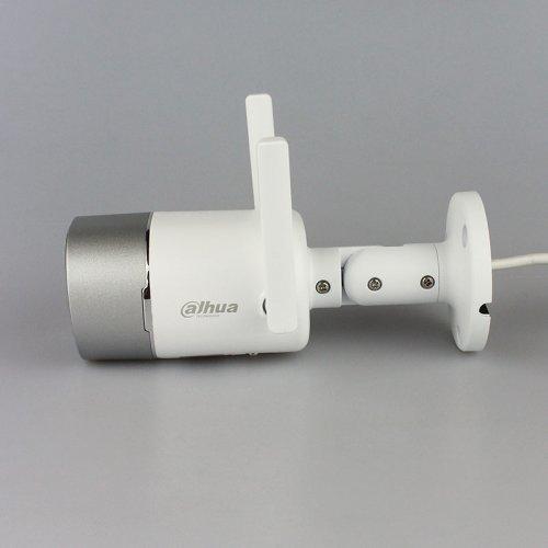 DH-IPC-G26P