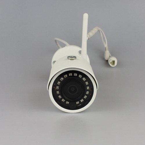 DH-IPC-HFW1435SP-W