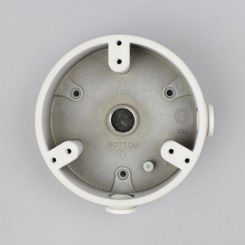 Dahua Technology DH-PFA137