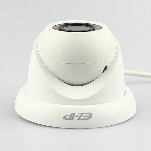 DH-IPC-HDW1230SP-S