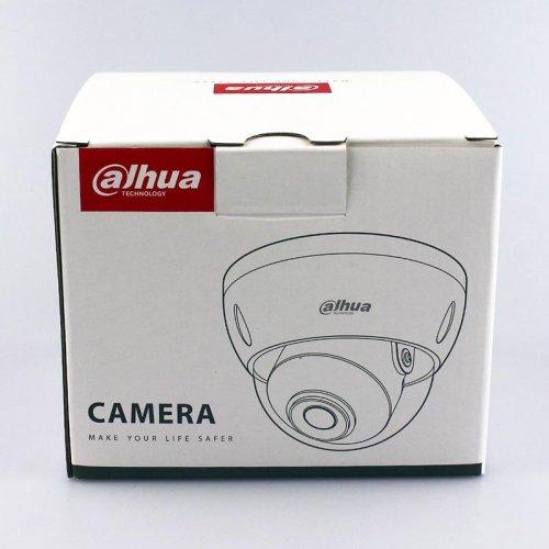 DH-IPC-HDBW1431EP