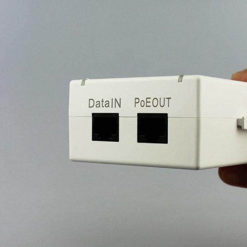 Dahua PFT1200