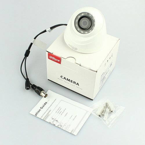 DH-HAC-HDW1400RP