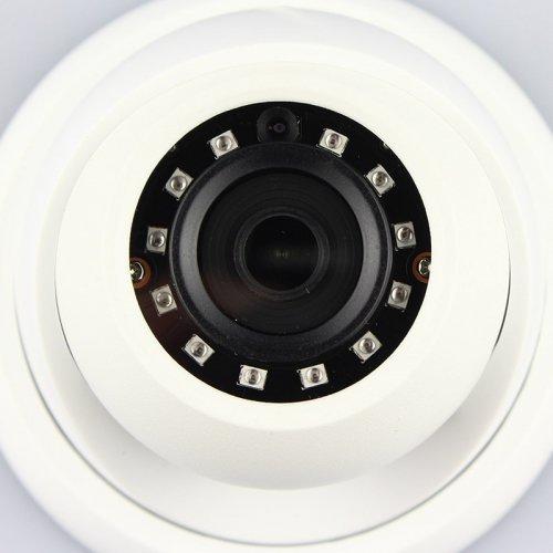 DH-IPC-HDW1431SP