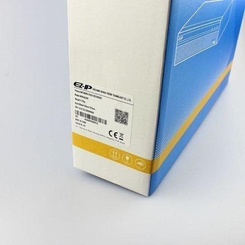 DH-NVR1A04HS