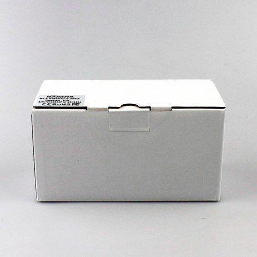 IP камера NADZOR RS-CH292H3C-S-36P коробка