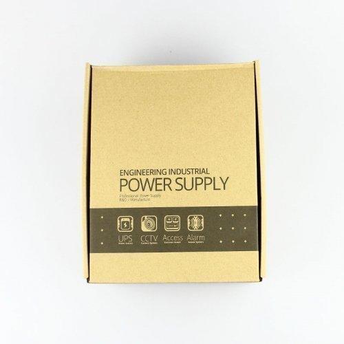 Бесперебойный блок питания Full Energy BBGP-123