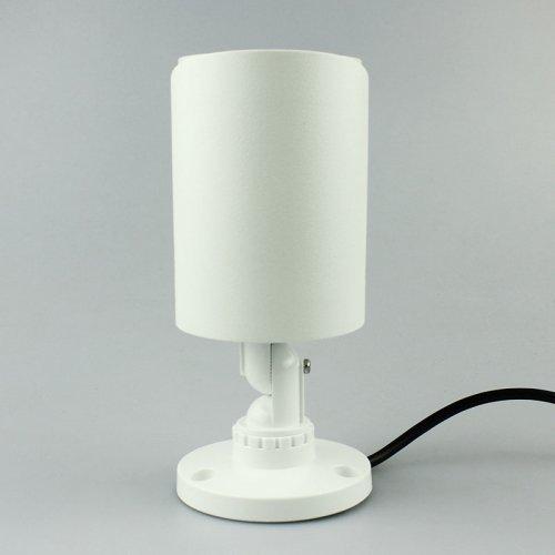 Dahua Technology DH-HAC-LC1200SLP-W-S3A (2.8мм)