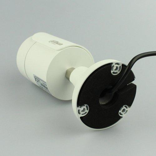 Dahua Technology DH-HAC-HFW1100SP-S3 (2.8мм)