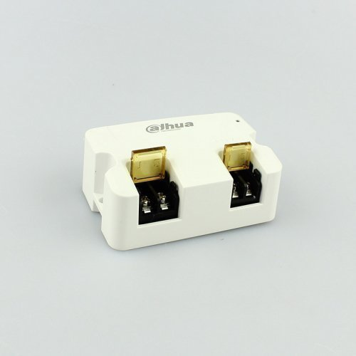 Dahua Technology PFM320D-015