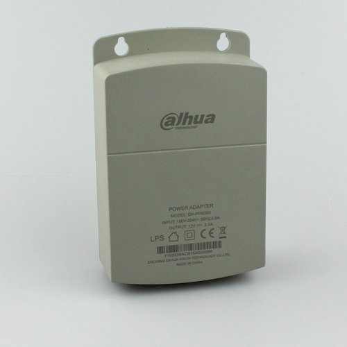 Dahua Technology PFM300