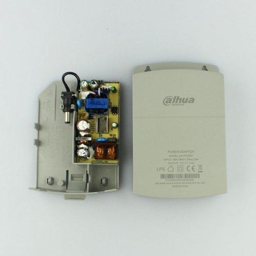 Dahua Technology PFM300