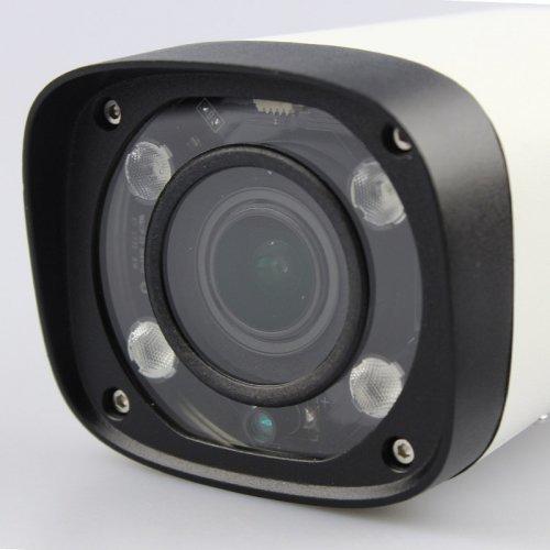 Dahua Technology DH-HAC-HFW1220RP-VF-IRE6
