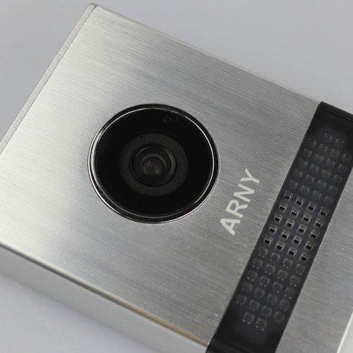 ARNY AVP-NG525