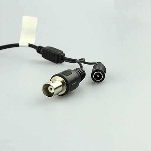 Dahua Technology DH-HAC-HUM1220GP-B (2.8мм)