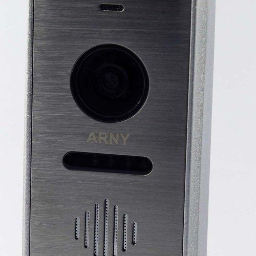 ARNY AVP-NG420-AHD (125°)