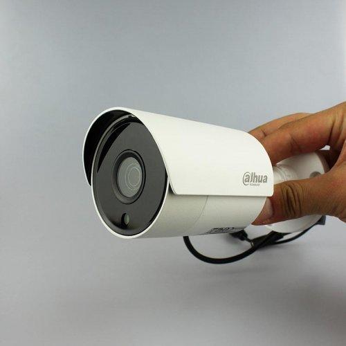 Dahua Technology DH-HAC-HFW1220SLP (2.8мм)
