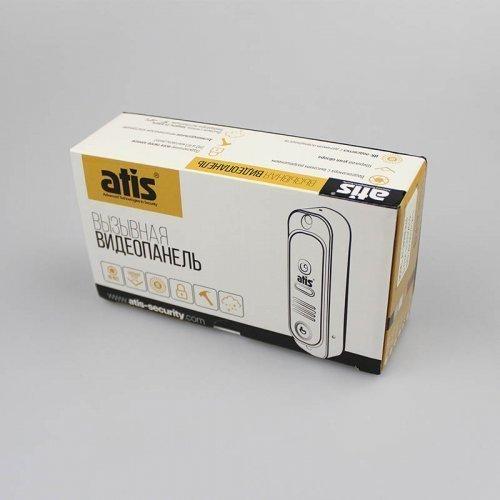 ATIS AT-380HR