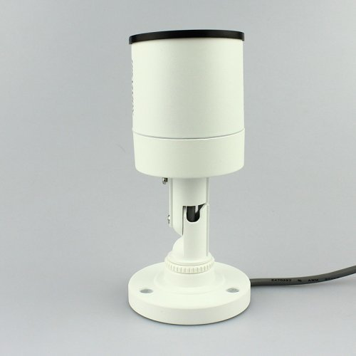 Hikvision DS-2CE16C0T-IR (3.6 мм)