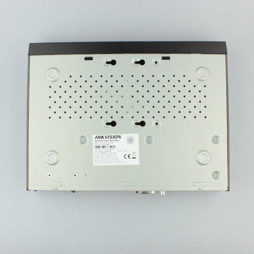 Hikvision DS-7604NI-K1(B)