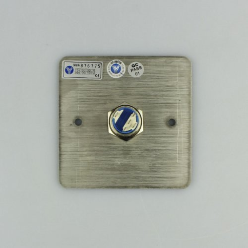 Yli Electronic PBK-814C (LED)