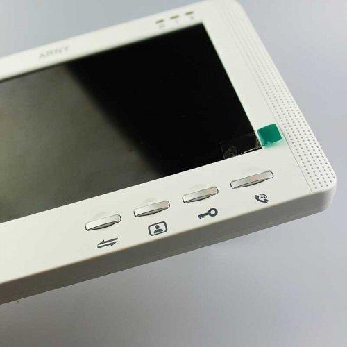 ARNY AVD-709