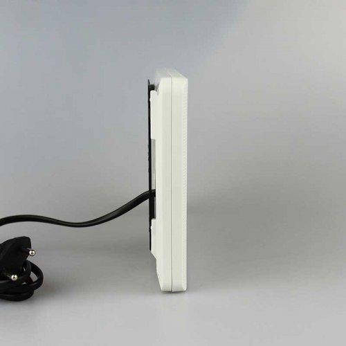 ARNY AVD-709M (White)