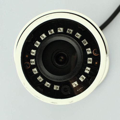 DH-HAC-HFW1220SP-S3 (2.8 мм)