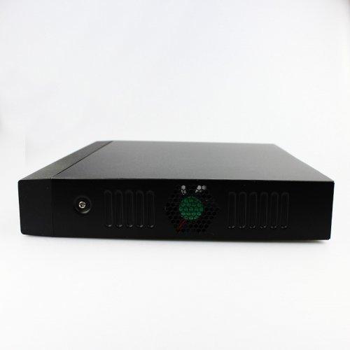 Dahua Technology DH-XVR4104HS-S2