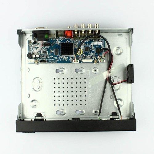 Dahua Technology DH-XVR4108HS-S2