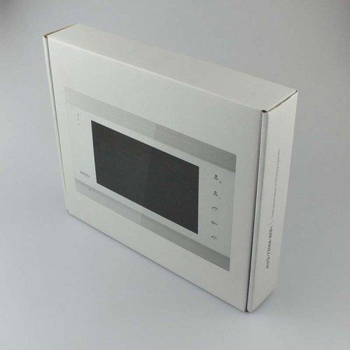 ARNY AVD-720M Wi-Fi