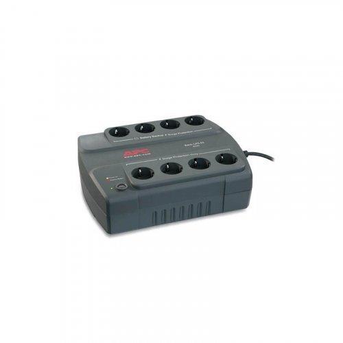 APC Back-UPS ES 550VA (BE550G-RS)