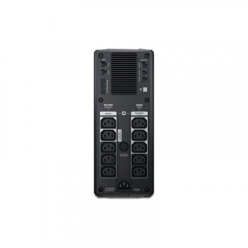 APC Back-UPS Pro 1500VA (BR1500GI)