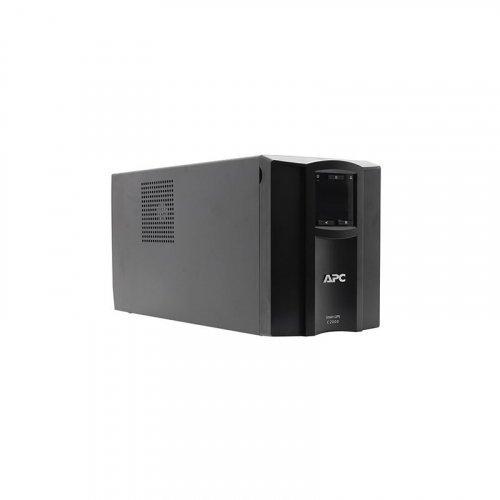 APC Smart-UPS C 2000VA LCD (SMC2000I)