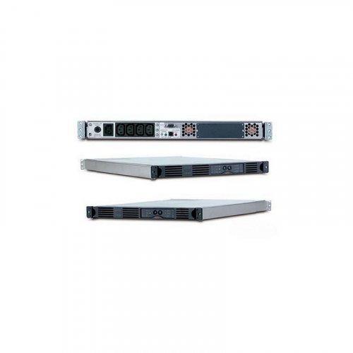 APC Smart-UPS RM 1000VA 1U (SUA1000RMI1U)